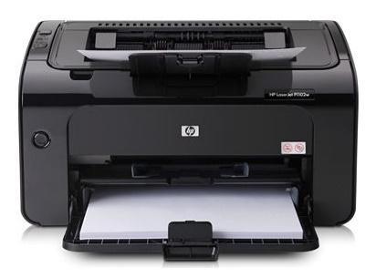 Đổ mực máy in hãng HP giá rẻ nhất thị trường Việt Nam chỉ 55k/1 lần