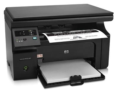 Dịch vụ sửa máy in HP tại nhà chất lượng, giá rẻ chỉ 55k/1 lần