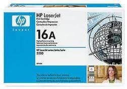 Cartridge Mực HP Q7516A giá rẻ nhất Hà Nội