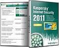 Phần mềm kaspersky KIS 2014 Int 1- DT 1 YBS Box