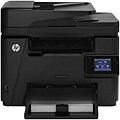 Máy in HP LaserJet Printer M225DWCZ172A Phúc An