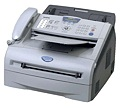 Máy in đa chức năng Brother Laser MFC 7220 In,scan,copy,fax