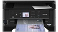 Máy in phun màu đa chức năng Epson Stylus Me Office 900WD In,scan,copy,Duplex,wifi