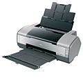 Máy in phun màu Epson Stylus office 1390 In A3