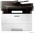 Máy in Laser đa chức năng SamSung SL-M2675F In,scan,copy,fax