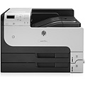 Máy in HP LaserJet Enterprise 700 M712dn CF236A In, duplex, network