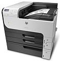 Máy in HP LaserJet Enterprise 700 M712xh CF238A In, duplex, network