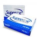 Giấy Supreme 80 gsm