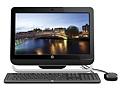 Máy tính để bàn HP Pavilion All-in-One TouchSmart 120-1285L