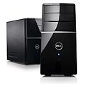 Dell OPTIPLEX 380DT - D5700