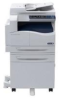 Máy Photocopy Fuji Xerox DocuCentre 1810 CPS