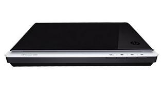 Máy quét HP 200 Flatbed-L2734A