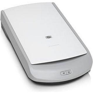 Máy quét HP G2410