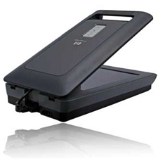 Máy quét HP G4050-L1957A