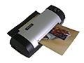 Máy quét ảnh Plustek MobileOffice D600