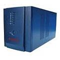 Santak UPS offline 2000 VA / 1200W Blazer 2000-EH