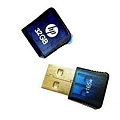 Thiết bị lưu trữ DD 32G HP V165W USB 2.0
