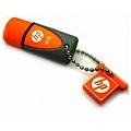 USBHP.TB lưu trữ DD HP 16G - V245 O/w