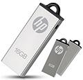 USBHP.TB lưu trữ DD HP 16G- V220W