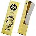 TB lưu trữ DD 16G HP V218G - USB 2.0