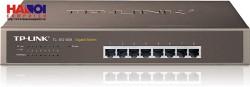 TP Link 8P SG1008 Gigabit