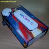 USB 3G ezCom Vinaphone MF667 21.6Mbps