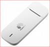 USB 4G Huawei E3351 43.2Mbps