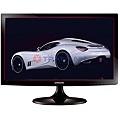 Màn hình SAMSUNG LCD LED 18.5 S19D300