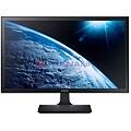 Màn hình Samsung LCD LED 21.5