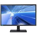 Màn hình SAMSUNG LCD LED 21.5 S22C20