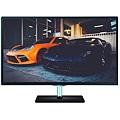 Màn hình SAMSUNG LCD LED 21.5 S22D390