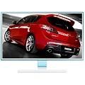 Màn hình Samsung LCD LED 23.6 LS24E360HL/XV - Phúc An