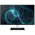 Màn hình Samsung LCD LED 23.6