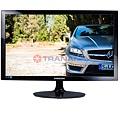 Màn hình SAMSUNG LCD LED 24 S24D300