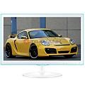 Màn hình SAMSUNG LCD LED 24 S24D360