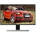 Màn hình SAMSUNG LCD LED 27 S27D590
