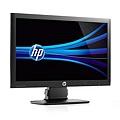 Màn hình HP LCD LED 18.5 V192