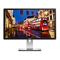 Màn hình Dell LCD LED 23.8 P2415Q 4K