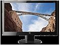 Màn hình HP LCD LED 18.5