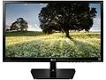 Màn hình LG LED IPS 21.5 22MP47HQ_Black