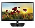 Màn hình LG LCD IPS 23.8 24MP47HQ_Black