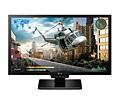 Màn hình LG LCD LED 24 24GM77 Gamer