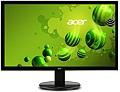 Màn hình Acer LCD LED 21.5
