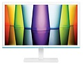 Màn hình AOC LCD IPS 21.5