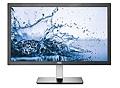 Màn hình AOC LCD IPS 23.6