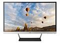 """Màn hình LCD IPS HP Pavilion 27"""" 27cw_J7Y62AS"""