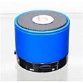 Loa bluetooth Mini MONSTER BEATBOX S10