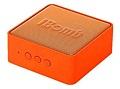 Loa nghe nhạc Bluetooth hiệu IBOMB EX-500 màu cam