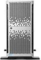 Máy chủ HP ML350p 8 SFF