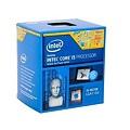 Bộ vi xử lý Core i5 4670K Full Box Haswell